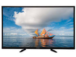 haier 32 inch led tv. haier 32 in. le32f6500 inch led tv r