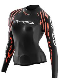 Orca Apex 2 Size Chart Orca Womens Openwater Rs1 Top
