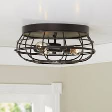 flush mount fixture. Simple Fixture Quickview In Flush Mount Fixture