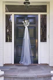 best 25 home wedding decorations ideas