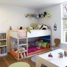 shared bedroom design ideas. Best Shared Bedroom Ideas For Boys And Girls Roomskid Rooms Kid Bunk S Brother Sister Toddler Design