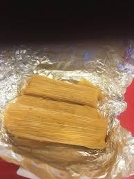 picture of delia s tamales edinburg
