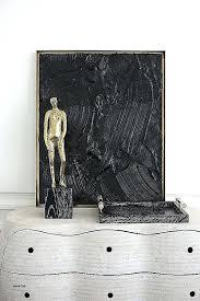 boon flair high chair tray sculpture quatrain tray and midnight tide art boon flair high chair boon flair high chair tray