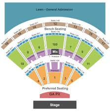 Bethel Woods Concerts Seating Related Keywords Suggestions