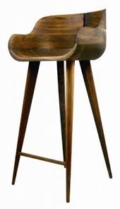 All bar stools 4