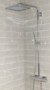 Grohe Bathroom Faucets Parts Bathroom Bathroom Design Ideas With Grohe Shower Hose Replacement
