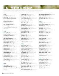 Alumni Review fall 2012 by UND Alumni Association & Foundation - issuu