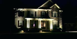 artistic outdoor lighting. Artistic Outdoor Lighting Amazing Home Up On When  Do You Need Each In