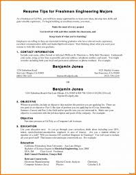 Include Gpa Resume Resume Ideas What To Put In Resume What To Put In