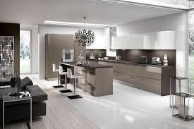 Modern Kitchen Dining Sets Modern Kitchen Table Modern Kitchen Table Unique Kitchen Tables