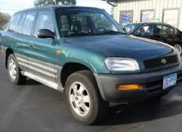 2006 RAV4 Toyota Service Repair Manual (pdf format) - Toyota RAV4 Forums