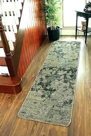 long runner rug extra long runner rug rugs hallway runners new small large short wide narrow long runner rug