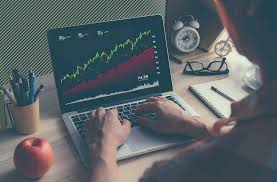 Types of Stock You Can Invest In | NextAdvisor with TIME