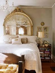 10 glamorous bedroom ideas glam