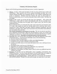 evaluation essay example writing a critical essay sample best  speech self evaluation essay example