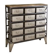 industrial furniture hardware. S L1600. French Farmhouse Urban Industrial Hardware Zinc Style Apothecary Cabinet Storage Furniture