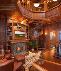 amazing home office. Amazing Home Office - Imgur 0