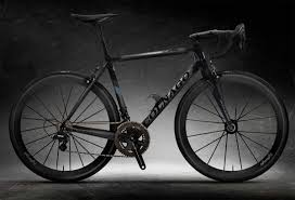 Colnago C64 Ultra Light 2019 New Flagship Colnago C64 Is Their Lightest Fastest Most