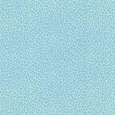 blue animal print wallpaper. Simple Blue Bambam Aqua Animal Print Wallpaper For Blue U