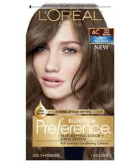 Nice And Easy Hair Colour Chart South Africa 11 Best Hair Color Products For 2019 Hair Color Reviews