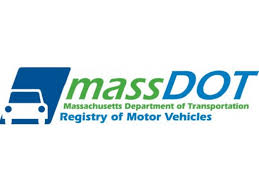 framingham council on aging to offer registry of motor vehicle services framingham ma patch