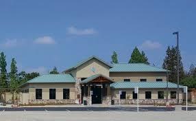 fresno ca event venue the falls event center
