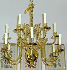 fascinating solid brass chandelier various solid brass chandelier in solid brass chandelier canopy