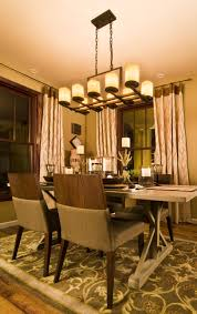 maxim lighting 21149scre luminous 10 light chandelier