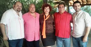 CONTEXTOS… Alfaro pone orden en el MC Vallarta y van con Dávalos ...