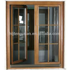 modern wood picture frames. Interesting Wood Window Frame Design Modern Functional Wooden Frames Designs View Picture