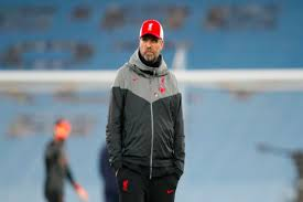 Todas las noticias que hemos publicado sobre jurgen klopp > página 1. Liverpool Boss Jurgen Klopp Unable To Attend Mother S Funeral In Germany Due To Covid 19 Restrictions Sports News Firstpost
