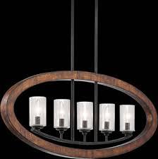 rustic pool table island lights brand lighting lighting call brand lighting s 800 585 1285 to ask for your best