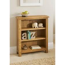 319196 wiltshire bookcase