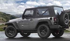 jeep wrangler 2015 2 door. Plain Wrangler 2015 Jeep Wrangler Willyu0027s Wheeler On Jeep 2 Door W