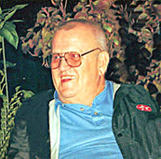 Josef Alan Degen - Port Arthur News | Port Arthur News