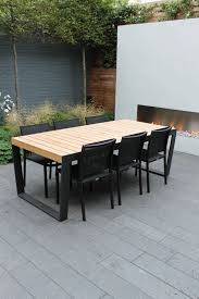 dining table and chairs gumtree melbourne. medium size of :outstanding tables for outside outdoor dining table and chairs home design trendy gumtree melbourne