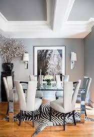 7 Top Interior Designers Ryan Korban Central Park