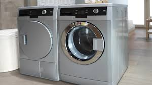 How Do High Efficiency Washers Work 5 Things To Know About High Efficiency Top Loaders Consumer Reports