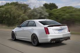 2018 cadillac diesel. simple 2018 2018 cadillac lts pictures for android with cadillac diesel