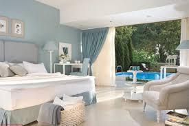 best bedroom paint colors feng shui double drum shape table lamp cream headboard decorating idea dark