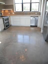 acid washing tile bathroom tiles acid wash how to get rid of mold in shower grout acid wash porcelain tile grout