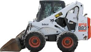 bobcat 873, 873 turbo, 883, 883 turbo loaders factory service Bobcat 873 Wiring Diagram complete workshop & service manual with electrical wiring diagrams for bobcat 873, 873 turbo, 883, 883 turbo loaders it's the same service manual used by bobcat 873 wiring harness diagram