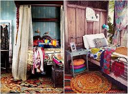 Small Picture 185 best BOHO HOME DECOR images on Pinterest Boho chic Home and