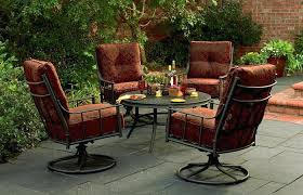 modern outdoor ideas medium size clearance patio dining sets home depot backyard furniture photo discontinued outdoor