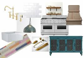 Kitchen Furniture Names New Kitchen Updates An Island Quandary M Is For Mama