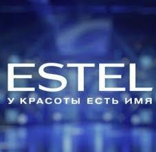 <b>Estel</b> Professional Dubai - Home   Facebook