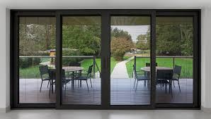 patio doors beaconsfield double