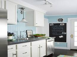 Dimensions Of Kitchen Cabinets Kitchen Cabinets French Country Kitchen Remodel Ideas Dimensions