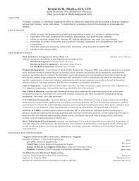 Click Here to Download this Project Engineer Resume Template  http     SlideShare