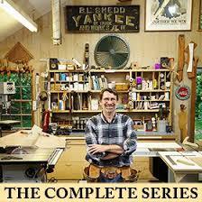 new yankee workshop layout. new yankee workshop - featuring the craftsmanship of master carpenter norm abram layout